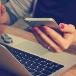 Laptop und Handy mieten: Für wen lohnt es sich