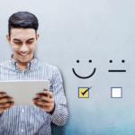 Vergleichsrechner Guide – Seriöse Vergleichsportale sofort erkennen