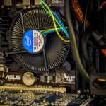 Refurbished Geräte: Eine Alternative für Unternehmen?
