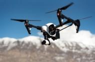 Drohnen fliegen in Deutschland: Welche Regeln und Vorschriften sind zu beachten?