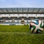 Ausblick: Die Fußball-Trends 2021 – Das erwartet uns