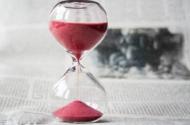 Zeiterfassung: Das bringt sie am Arbeitsplatz