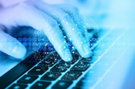 Eine IT-Infrastruktur  im Unternehmen aufbauen