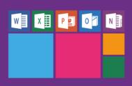 Excel – Faszinierende Fakten über ein unscheinbares Tool