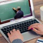 Effiziente Mitarbeiterschulungen mittels E-Learning