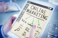 Online Marketing: Selbst machen – oder doch lieber Agentur beauftragen?