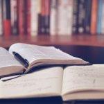 Studium und Beruf optimal vereinigen