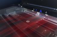 Großformatdrucker und die vielseitigen Funktionen