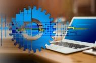 Sicherheit im Unternehmens-IT-Netzwerk