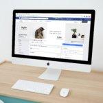 5 einfache Tipps für eine bessere Social-Media-Präsenz