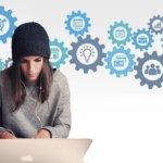 Gewusst: Was muss eine Digital-Signage-Software leisten?