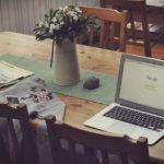 VPN-Verbindung: Sicheres Arbeiten im Homeoffice