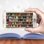 Online Branchenbücher Service: Hier lohnt sich ein Eintrag