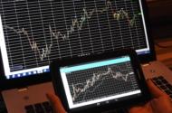 Forex-Trading am PC und am Handy: So klappt der Einstieg