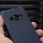 Handyhüllen im Vergleich – der beste Schutz für Ihr Smartphone