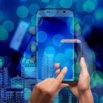 Smart Home Trends 2021: Was erwartet uns in diesem Jahr?