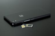 Gebrauchte Android-Handys überzeugen ohne Kompromisse