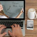 Homeschooling: Diese Webseiten helfen beim Lernen von Sprachen