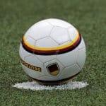 Sport und Technik: Diese Angebote vereinen die beiden