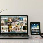 Kann ein Tablet einen Computer ersetzen?