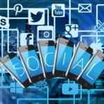 Unternehmen maßgeschneidert digitalisieren