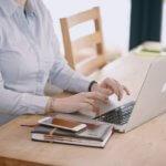 Kostenpflichtige und kostenlose Omegle-Alternativen