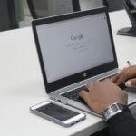 Google Bewertungen löschen lassen und gute Online Reputation bewahren
