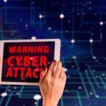 Betrug durch phishing- So schützen Sie sich