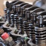 Gleichstrommotoren und ihre Vorteile