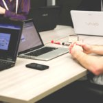 OFFICE ASSET – die IT Asset Management Software