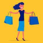 Das kann sich sehen lassen – 5 Tipps für mehr Sichtbarkeit bei Ihren Kunden