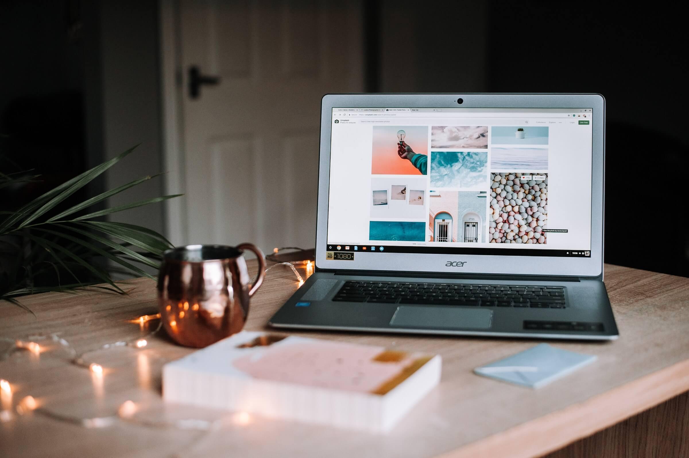 Tipps und Tricks für einen erfolgreichen Online-Shop