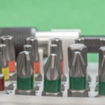 Akkus für Akkuschrauber: Tipps und Tricks!