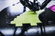 3D-Druck: Mit wichtigem Anteil an der Industrie 4.0