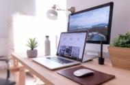 Gebrauchte Software – vor allem als Paketlösung eine sinnvolle Alternative