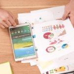 Performance-Marketing-Technologie: Srvtrck