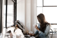 Videokonferenzen sorgen für mehr Profit