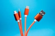USB-Kabel: Das sind die verschiedenen Arten
