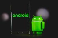 """""""Mein Gerät finden"""" für Android einstellen"""