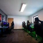 Gaming-Stühle: Mehr als nur Komfort beim Zocken