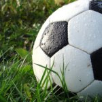 Smarter Fußball: Wie wird KI den Lieblingssport der Deutschen verändern?