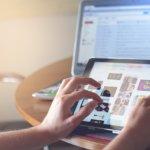 Tablets – unterschätzte Multitalente für viele Zwecke