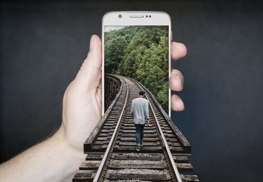 Mobile Gaming Trends: Das sind die aktuellen Entwicklungen