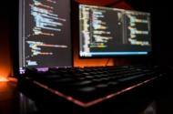 Was sind Software-Entwicklungszentren?